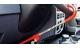Antifurt pedală–volan