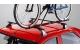 Port bicicleta