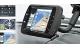 Sistem de navigare MyGuide 3000GO